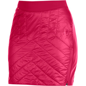 Mammut Aenergy IN Skirt Women dragon fruit